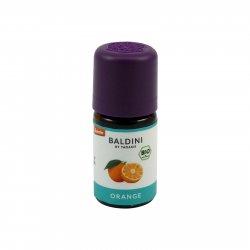 Taoasis Pomeranč Baldini, Bio Demeter 5 ml