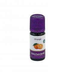 Taoasis Pomeranč bio 5 ml