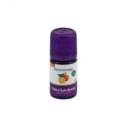 Taoasis Pomeranč hořký, Demeter 5 ml