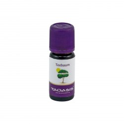 Taoasis Tea tree 10 ml