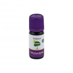 Taoasis Tea tree bio 10 ml