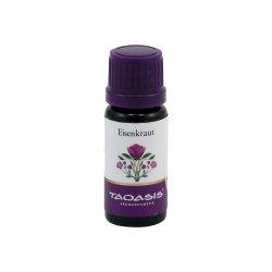 Taoasis Verbena v jojobovém oleji 10 ml
