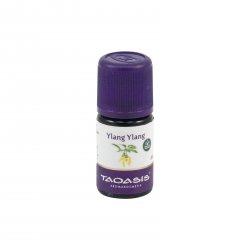 Taoasis Ylang - ylang, Bio 5 ml