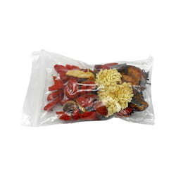 TeaTao Nápoj osmi pokladů Ba Bao Cha bez cukru 10 g, 1 ks