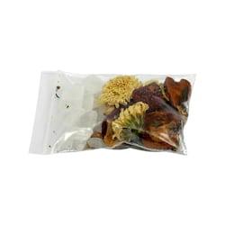 TeaTao Nápoj osmi pokladů Ba Bao Cha tradiční 10 g, 1 ks