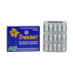 TML Tranzit 30 ks, (tablet)