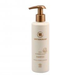 Urtekram Šampon Morning Haze 245 ml