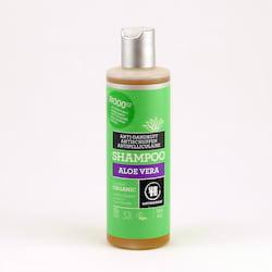 Urtekram Šampon s aloe vera proti lupům 250 ml