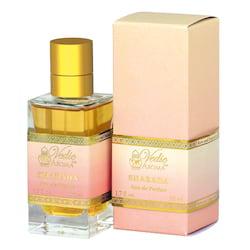 Vedic Aroma Ayurvédská parfémová voda Sharada 50 ml, sprej