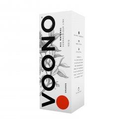 VOONO Henna Orange 100 g
