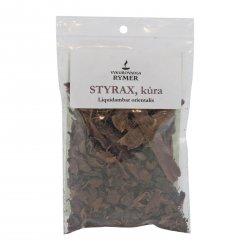 Vykuřovadla Rymer Styrax, kůra 20 g