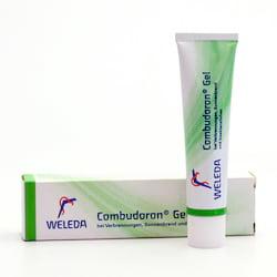Weleda Combudoron gel 25 g