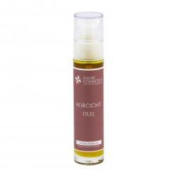 Zahir Cosmetics Hořčičný olej 50 ml