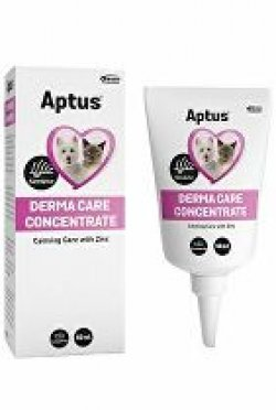 Aptus Derma Care Concentrate 50ml