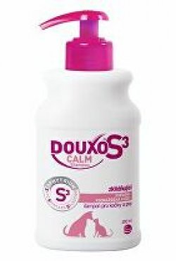 Douxo S3 Calm Shampoo 200ml