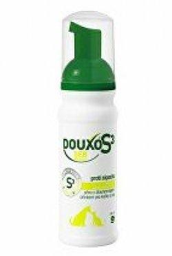 Douxo S3 Seb Mousse 150ml