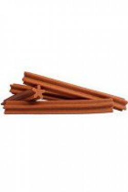Magnum Cross Stick bacon-orange 50ks