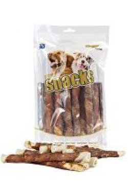 Magnum Duck Roll on Rawhide stick 500g