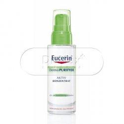 EUCERIN DermoPURIFYER intenzivní sérum 30ml