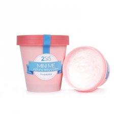 2SIS Dětský výživný krém Mini Me (200 ml) - se spoustou heřmánku a měsíčku