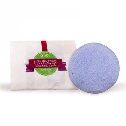 2SIS Šumivka do koupele Lovender (120 g) - AKCE - pro uvolnění a relaxaci