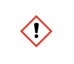 Bio-D Čistič na různé druhy povrchů s dezinfekcí (750 ml) - AKCE