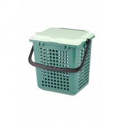 Biomat AirBox Family (8 litrů) - AKCE - sleva za poškozený úchyt