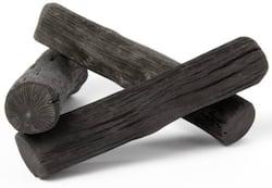 Black+Blum Binchotanová tyčinka (1 ks) - aktivní uhlí pro přirozenou filtraci