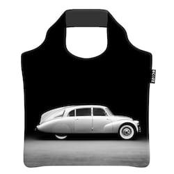 Ecozz EcoShopper Silver Collection - Tatra 87 - s revolučním československým autem