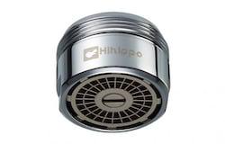 Hihippo HP-1055 s vnějším závitem - s regulací průtoku vody