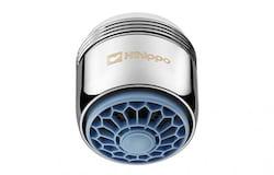 Hihippo HP-3065 One Touch Tap - s jedinečným start/stop systémem