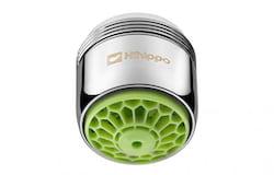 Hihippo HP-3085 Timer Tap - s funkcí autostop