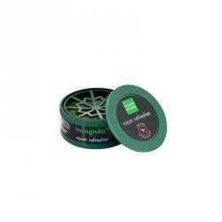 Incognito Repelentní osvěžovač vzduchu (40 g) - s vůní borovice a citrusu