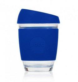 Jococup (340 ml) - tmavě modrý - AKCE
