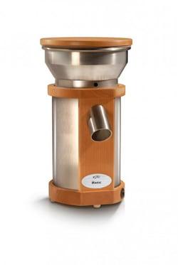 KoMo Magic - Mlýnek na obilí - designovka pro vaši kuchyni
