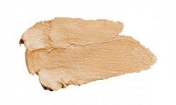 Lavera Přírodní pěnový make-up (15 g) - med