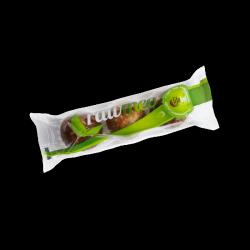 Lifefood Rawmeo kuličky tropický mix RAW & BIO (60 g)