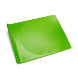 Preserve Krájecí prkénko malé - zelené - ze 100% recyklovaného plastu