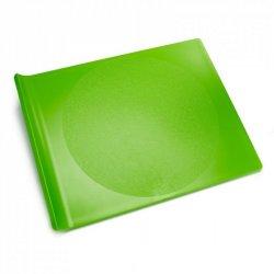 Preserve Krájecí prkénko velké - zelené - ze 100% recyklovaného plastu