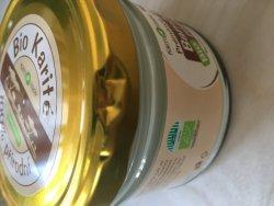 Purity Vision Bambucké máslo BIO (350 ml) - AKCE - sleva za poškozené víčko