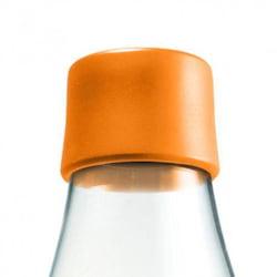 ReTap Samostatné víčko - oranžové - k vašim různým outfitům :-)