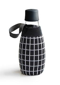 ReTap Sleeve 0,5 l - originální obal - mřížka - zvýšená ochrana pro vaši retapku
