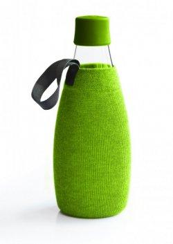 Retap Sleeve 0,8 l - originální obal - zelený - AKCE