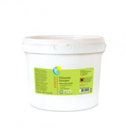 Sonett Prášek do myčky (1 kg) - AKCE - sleva za poškozený obal
