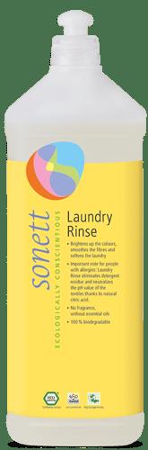 Sonett Tekutá aviváž (1 l) - extra péče především pro choulostivé svršky