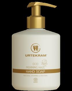 Urtekram Tekuté mýdlo na ruce Morning Haze BIO (380 ml)