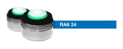 Watersavers RA6 24 - AKCE - sleva za chybějící originální balení
