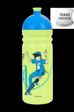Zdravá lahev (0,7 l) - Teens - s vyměnitelnými díly