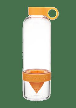 Zing Anything CitrusZinger Original (0,82 l) - oranžový - pro ty nejčerstvější citrusové šťávy