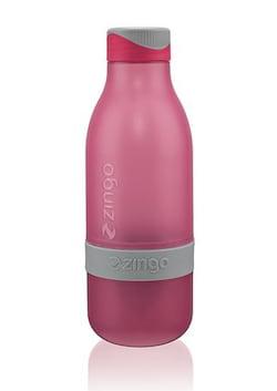 Zing Anything Zingo (0,65 l) - růžový - nejdostupnější volba